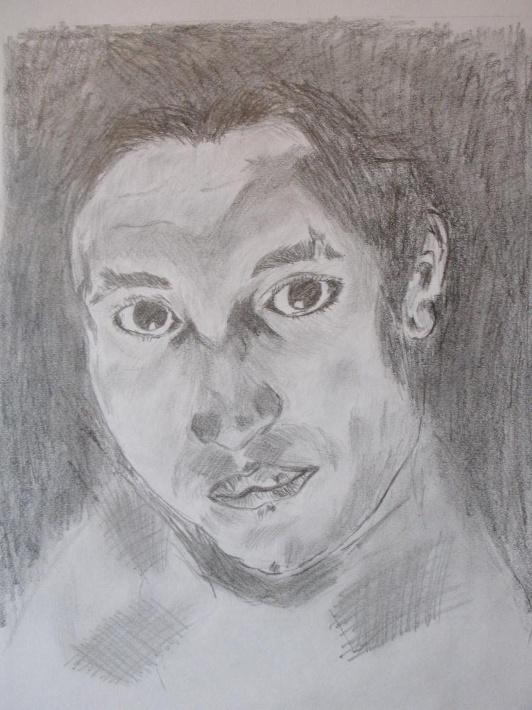 Canvas (4/6)